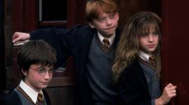 MSN: «¿Está Harry Potter Perdiendo su Magia?»