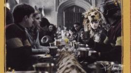 Actualizado: Nuevas imágenes del álbum de estampas de 'Harry Potter y el Misterio del Príncipe'