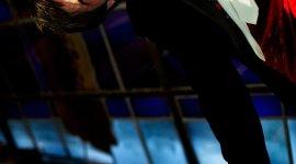 Nuevo Photo Shoot de Daniel Radcliffe