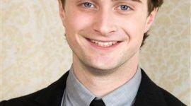 Nuevo Photoshoot de Daniel Radcliffe