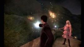 Exclusiva: Reseña del Videojuego de 'Harry Potter y el Misterio del Príncipe'
