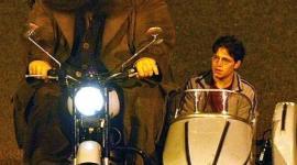 RUMOR: Daniel Radcliffe Ayudó a Dirigir Escenas en Dartford Tunnel para HP7