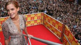 Links de descarga del video de la premiere de 'Harry Potter y el Misterio del Príncipe'