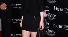 """Evanna Lynch: «No creo que Crepúsculo consiga un éxito similar al de Harry Potter"""""""