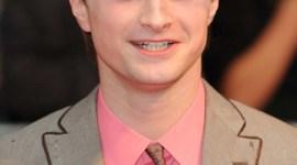 Daniel Radcliffe le dice no a ser Hobbit