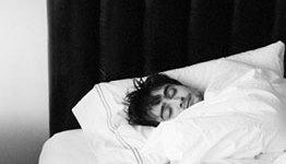 ACTUALIZADO: 'Un Día en la Vida de' Daniel Radcliffe: 50 Fotografías de su día a día