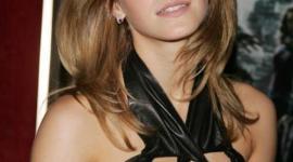 Emma Watson no es tan 'Sangre Sucia' como Hermione Granger