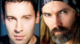 Paul Khanna & Jon Campling Ingresan al Reparto de 'Las Reliquias de la Muerte'