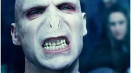 Lord Voldemort un 'encantador villano', pero mortífero