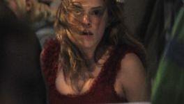 'Reliquias de la Muerte': Watson y Grint Filmarán Escenas en La Cámara Secreta