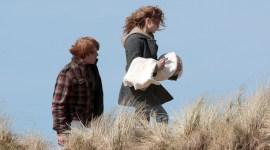 Emma Watson habla de su experiencia al filmar en Gales