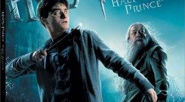 Confirmado DVD de 'El Misterio del Príncipe' para el 08 de Diciembre de 2009!