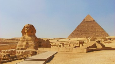 Top 10: Lugares que Tom Riddle debió haber visitado
