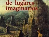 Hogwarts en 'Breve guía de lugares imaginarios'