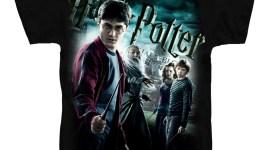 Lanzamiento del DVD 6 de Harry Potter Cambia su Fecha en Perú
