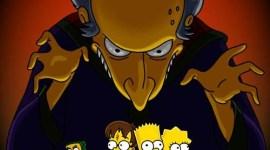 Daniel Radcliffe prestará su voz en Los Simpsons