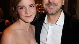 ¡Feliz Cumpleaños, Alfonso Cuarón!