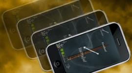 Nuevos Datos de la Aplicación 'Harry Potter Spells' para iPhone y iPod Touch!
