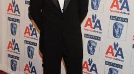 Freddie Stroma Asiste al '18th Annual BAFTA Britannia Awards'
