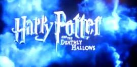 Análisis del Trailer de 'Harry Potter y las Reliquias de la Muerte'!