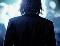 Artículo Económico Confirma que Filmación de 'Las Reliquias' Finalizará en Mayo de 2010