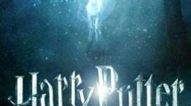 RUMOR: Datos del Primer Teaser Poster de 'Las Reliquias' a Principios de Enero de 2010