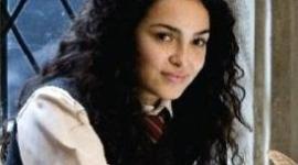 Confirmado Regreso de Leanne, Pansy Parkinson y Romilda Vane en 'Las Reliquias'