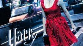 Yahoo!: Daniel Radcliffe y Emma Watson Hablan de 'Reliquias de la Muerte: Parte I»