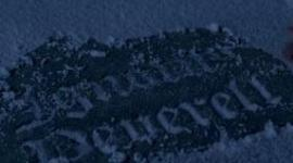 Primer Teaser Trailer de 'Las Reliquias', Disponible en Descarga de Alta Definición