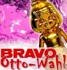 Actores de 'Harry Potter', Nominados para los Premios Alemanes 'Bravo Otto Awards'