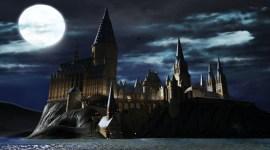 Nuevas Imágenes de Personajes, Escenas, y Fondos de 'Harry Potter LEGO Años 1-4'!