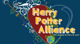 'Harry', 'Ron', y 'Hermione' Volarán a Ayudar a los Sobrevivientes del Terremoto de Haití