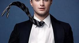 Top 10: Proyectos Actorales de Daniel Radcliffe fuera de la Saga de 'Harry Potter'