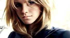 Emma Watson Actualiza su Website Oficial con sus Recientes Actividades