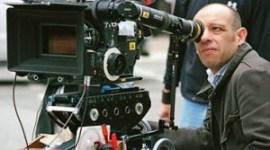 Bruno Delbonnel Habla de su Trabajo con la Cinematografía de 'El Misterio del Príncipe'
