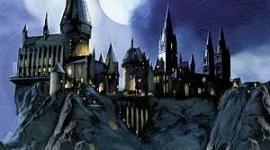 Warner Bros. Esclarece Información acerca del Incendio en el Set de 'Las Reliquias'