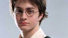 Daniel Radcliffe Habla de Lily Luna y las Escenas Finales del Bosque Prohibido