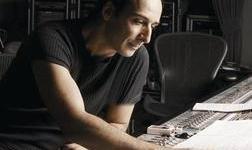 Confirmado Compositor Alexandre Desplat como Jurado del 'Festival de Cine de Cannes'