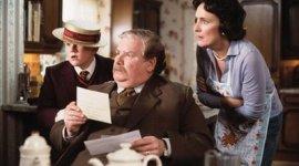 ¿Sorpresas con los Dursley al Final de 'Harry Potter y las Reliquias de la Muerte'?