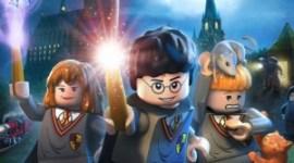 Productor Habla de los Personajes y el Nivel de Detalle del Videojuego 'Harry Potter LEGO'
