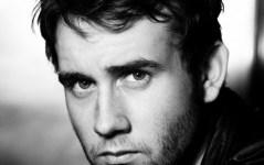 Confirmado Nuevo Proyecto Cinematográfico de Matthew Lewis: 'The Sweet Shop'