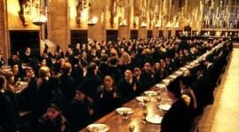 Warner Bros. Abrirá al Público Estudios de Rodaje de 'Harry Potter' en 2012