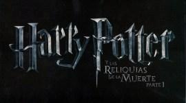 ¿Cuánto Falta para el Primer Full-Trailer de 'Harry Potter y las Reliquias de la Muerte'?