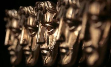 Actores y Actrices de 'Harry Potter' Nominados para los BAFTAs 2010