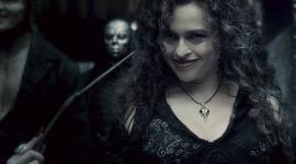 Feliz Cumpleaños, Helena Bonham Carter!