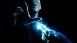 Ensayo: «Harry Potter y la Visión del Mal»