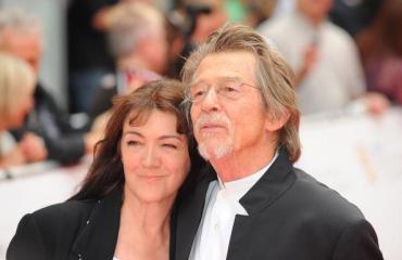 Julie Walters y Kenneth Branagh ganan en los 'British Academy Television awards'