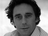 Guy Henry habla sobre su trabajo en las 'Reliquias de la Muerte'