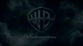 Capturas del Trailer de 'Harry Potter y las Reliquias de la Muerte»