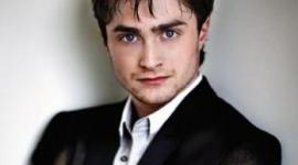 Feliz Cumpleaños, Daniel Radcliffe!